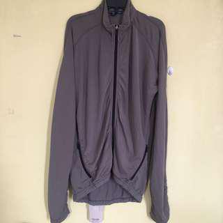 Ralph Lauren Sport jacket