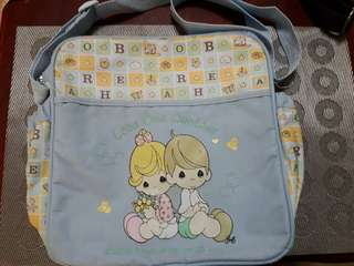 Baby Milk Bag