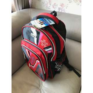 Back Pack bag (brand new)