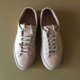 Common Projects Womens Sneakers