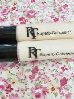Rosetyara Super Concealer