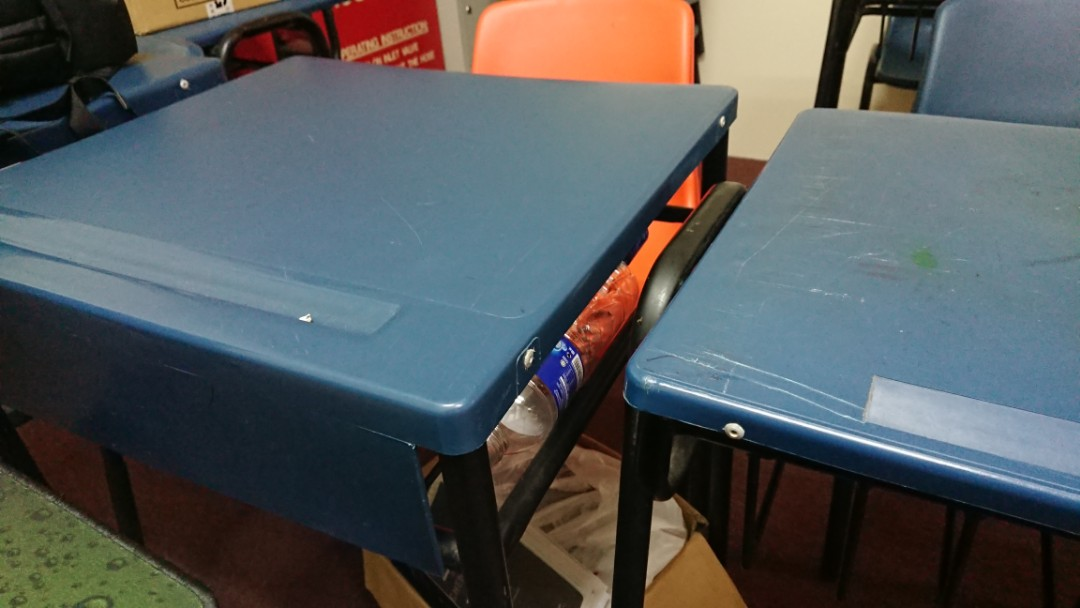 Classroom Desks For Sale Bunk Beds With Desk And Drawers