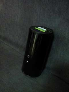D-Link 868L Wireless Router
