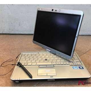 HP TOUCH SCREEN  2760P (TILT-ING SCREEN)