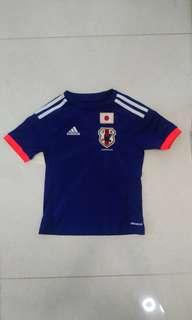 Adidas波衫
