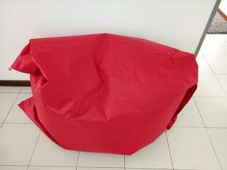 Bean Bag (Brand: Freeasy)