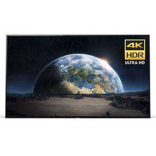 Sony XBR65A1E 65-Inch 4K Ultra HD Smart BRAVIA OLED TV(Dome Set 1)