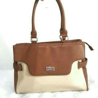 Ninewest Hand Bag