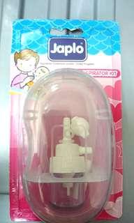 Japlo Nasal Aspirator