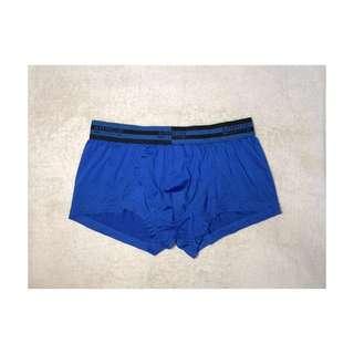 Arrow Trunk / Men Underwear / Celana Dalam Pria