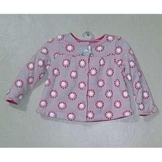 💕 Baby Sweater 💕