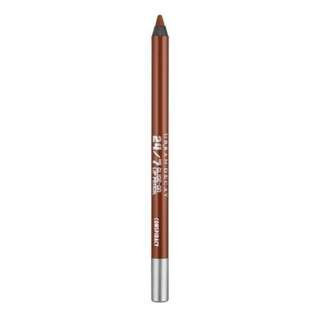 BN Urban Decay 24/7 Glide-on Lip Pencil In Conspiracy