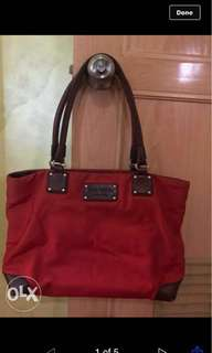 branded bags and wallet(read first before you inquire)