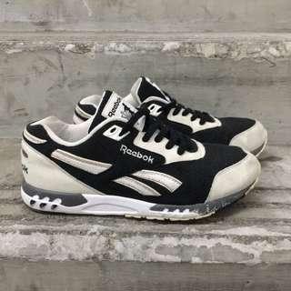 [REPRICE] Sepatu Reebok Inferno AR1300 Sneakers Original