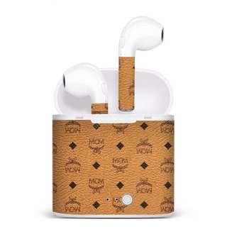 i7s Wireless Airpods Earbuds [ LZMCM01 ]