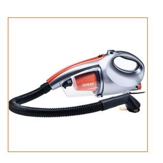 Vacuum Cleaner Idealife Il 130s 2 in1 Blow