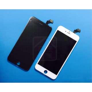 🚚 送工具組 iphone6 plus液晶螢幕總成 6plus 6+ i6p 玻璃 面板 觸控 現場維修