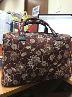Tas travelling polo classic