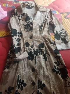 Dress kembang2