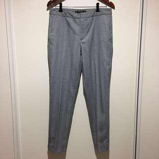 Dress Pants (6)