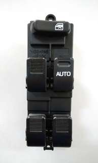 Power Window Main Switch for Toyota Avanza