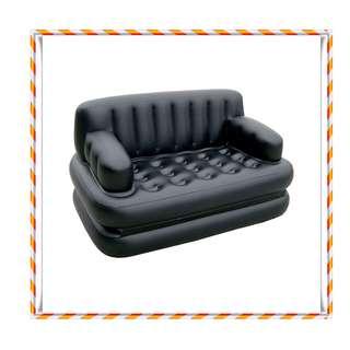 Sofa Udara 5 in 1 Bestway Sofa bed Best Seller