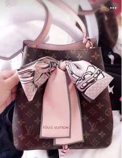 LV Handbag  (Europe authentic )