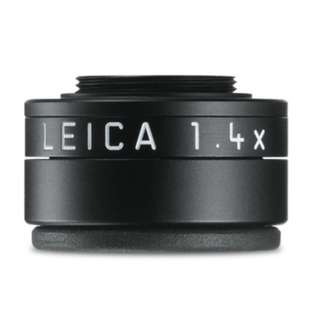 Leica Viewfinder Magnifier 1.4X