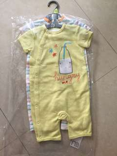 Mothercare Baby Jumper 12-18 M