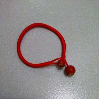 The Original Lucky Cleansing Bracelet