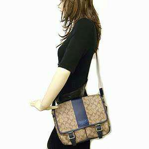 Authentic coach heritage e/w crossbody bag.Sale!!!
