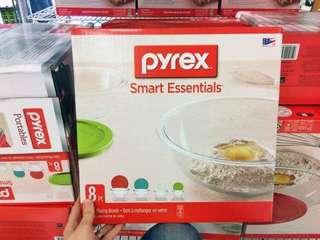 Original Pyrex Smart Essentials Bakingware