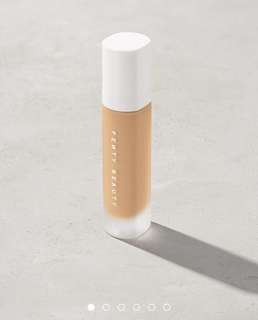 Fenty Beauty Pro Filt'r Foundation 240