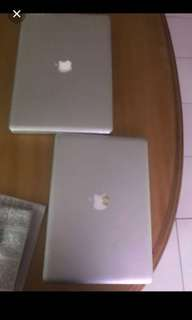 Our company buys all used or spoilt laptop or MacBooks &iMac