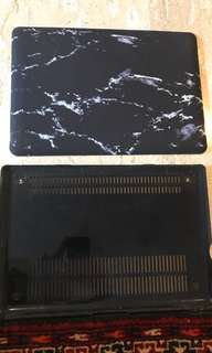 MacBook Pro casing 13 in