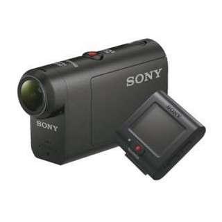 Sony AS50R