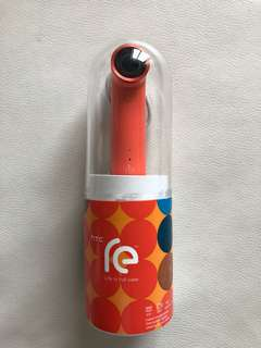 HTC Re Waterproof wide action camera E610