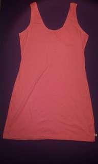 Victoria's Secret Pink Dress (Overrun)