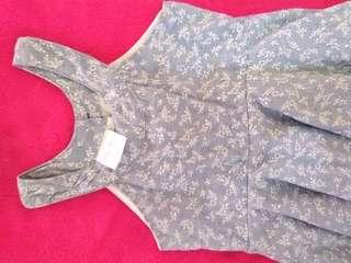 MyBaby PreLoved Clothes10