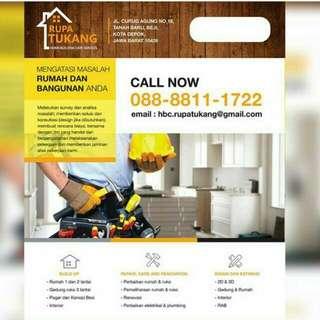 Maintenance property