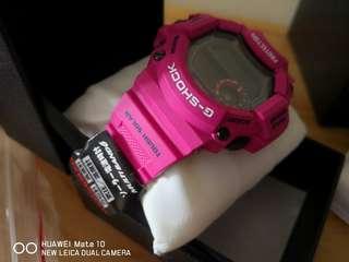 Casio G-Shock GW-9400SRJ
