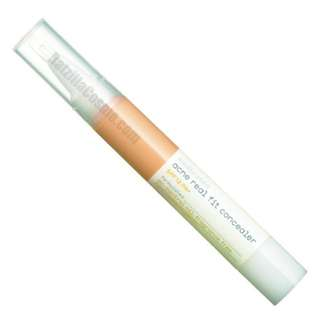 Brand New Ettusais Acne Real Fit Concealer