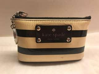 Kate Spade ♠️♥️♠️ Card Holder
