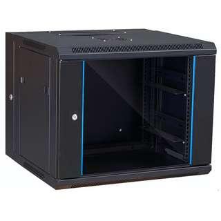 12U Network Cabinet Server Rack