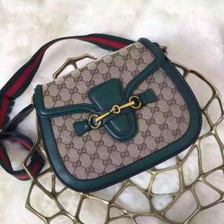 Gucci bag for Her (PREORDER)