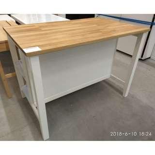 Ikea  Stenstorp Preloved for sale!