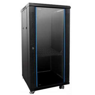 22U Network Cabinet Server Rack