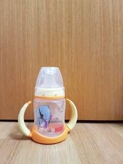 Nuk spout cup