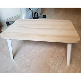 Foldable Table NEW