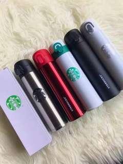 Termos Starbucks